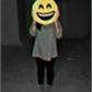 Usuário: ~Crazy_GirlBR