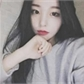 Usuário: ~KimShin