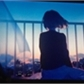Usuário: Yumi-Ishii