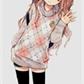 Usuário: Deusa_Shiro