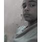 Usuário: ~Dhonatan14