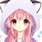 Usuário: ~Kanudo_Kawaii