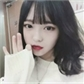 Usuário: Yoonni
