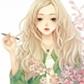 Usuário: ~Alice_Nortwast