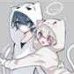 Usuário: Sayo_Otoya