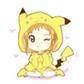 Usuário: cupcake_maluca