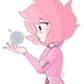 Usuário: ~pink652