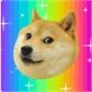 Usuário: DogoSupremo