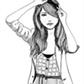 Usuário: ~Doidona_444