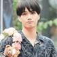 Usuário: Jongin_Nini