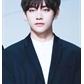 Usuário: dong_yul_suk