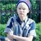 Usuário: ~Dongsaeng__Myn