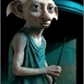 Usuário: ~Doobyy-Rowling