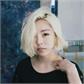 Usuário: doongie_xong