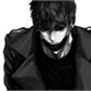 Usuário: ~drag-anne