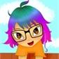 Usuário: ~Dragoncat_Queen