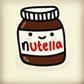 __Nutella-_-