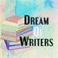 ~DreamOfWriters
