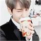 Usuário: ~MinkiLuv_Choi