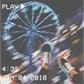 Phantomhive_96