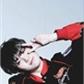 Usuário: ~duda_yoongi22