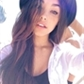 Girl_Offline