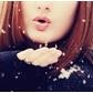 Usuário: ~Suga__Lover