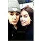 Usuário: Kessy_Bieber