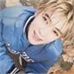 Usuário: ~Kimyua