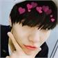 Usuário: ~SrtaMin_Yoongi