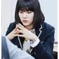 Usuário: Yoongina69