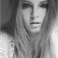 Usuário: ~Lira_Dantan
