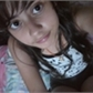Pequena_Panda_