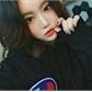 Usuário: LeeYeon1