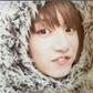 Usuário: ~MinYoonKook