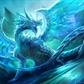 Usuário: BlueDragonK