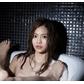 Usuário: ~Edong_Saeng