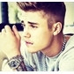 ~Edu_Bieber