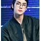 Usuário: Exo_Love_lly