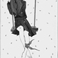Usuário: Mel_chan05