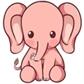 Usuário: Elefantinhaaaa