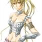 Usuário: ~Yuzuriha-Chan