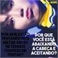 Usuário: Elis_biscoito