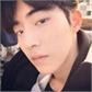 Usuário: Elisa_Joo_Hyuk