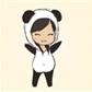 Usuário: Pandinha-cute
