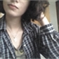 Usuário: elisabeth_dias