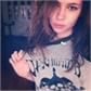 ~Elissa_Fitz