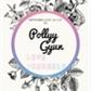 Pollyy_Gyun