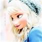 Usuário: ~Elsa_Frost01