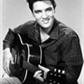 Usuário: ~Elvis-Forever